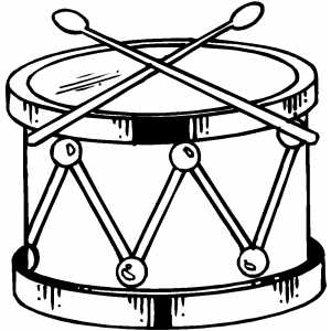 drums coloring page drum set coloring page free printable coloring pages coloring page drums