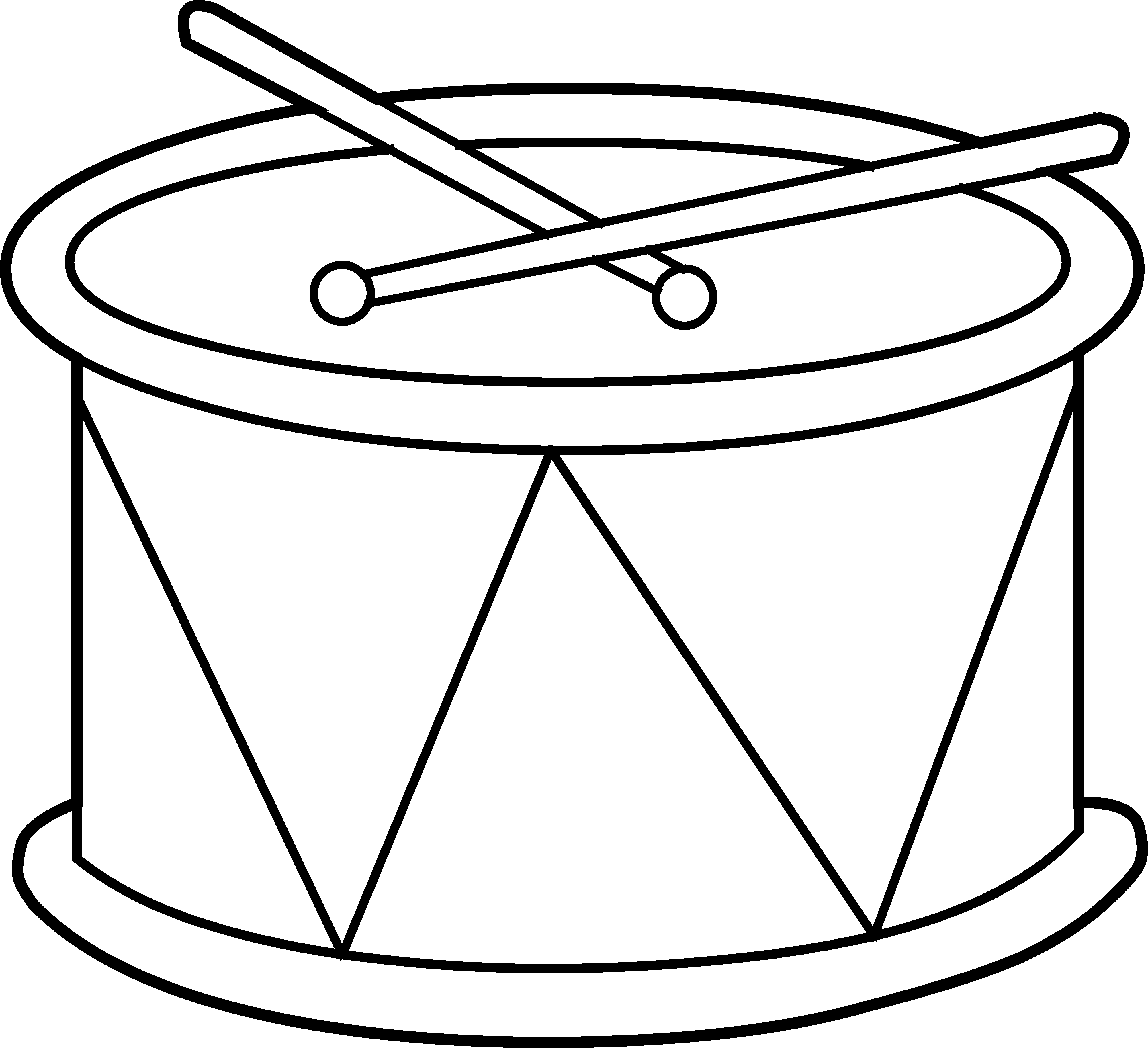 drums coloring page drums coloring pages coloring page drums