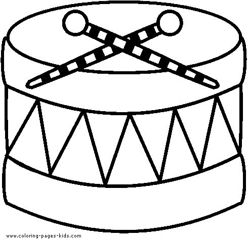 drums coloring page top celebrity coloring pages music instruments drums page coloring