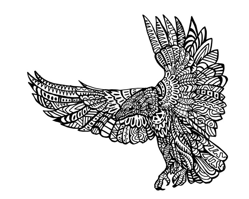 eagle adult coloring pages 57 best native colouring pages images in 2019 drawings pages adult coloring eagle