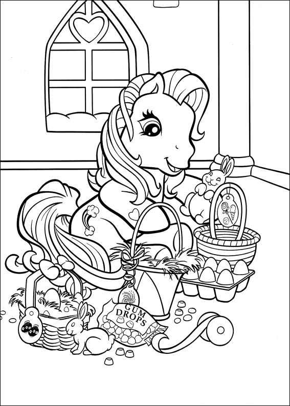 easter basket coloring pages betty39s tracing book easter coloring pages easter basket easter pages coloring