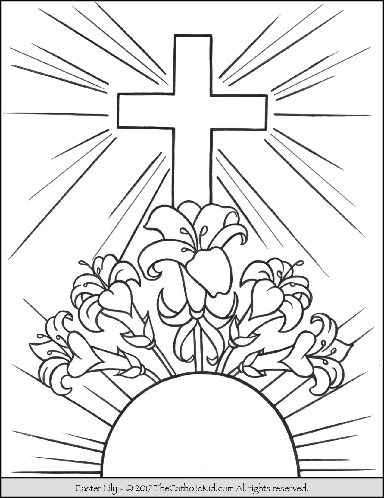 easter cross coloring page coloring pages easter bunny face statue of liberty easter page cross coloring