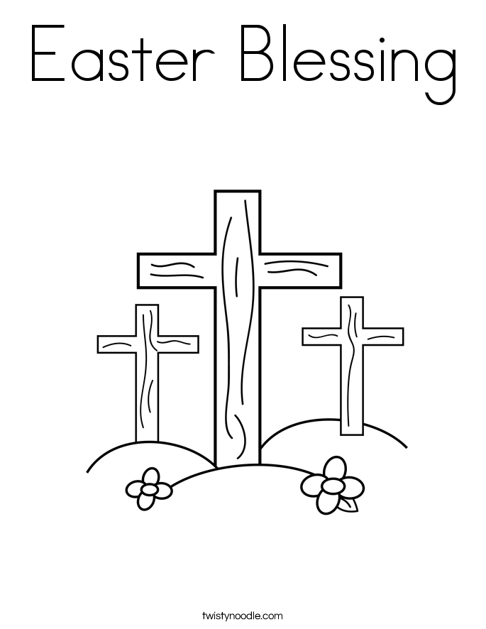easter cross coloring page interactive magazine easter cross coloring pages cross cross easter page coloring