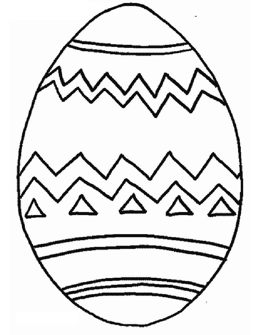 easter egg color page 7 places for free printable easter egg coloring pages easter page egg color
