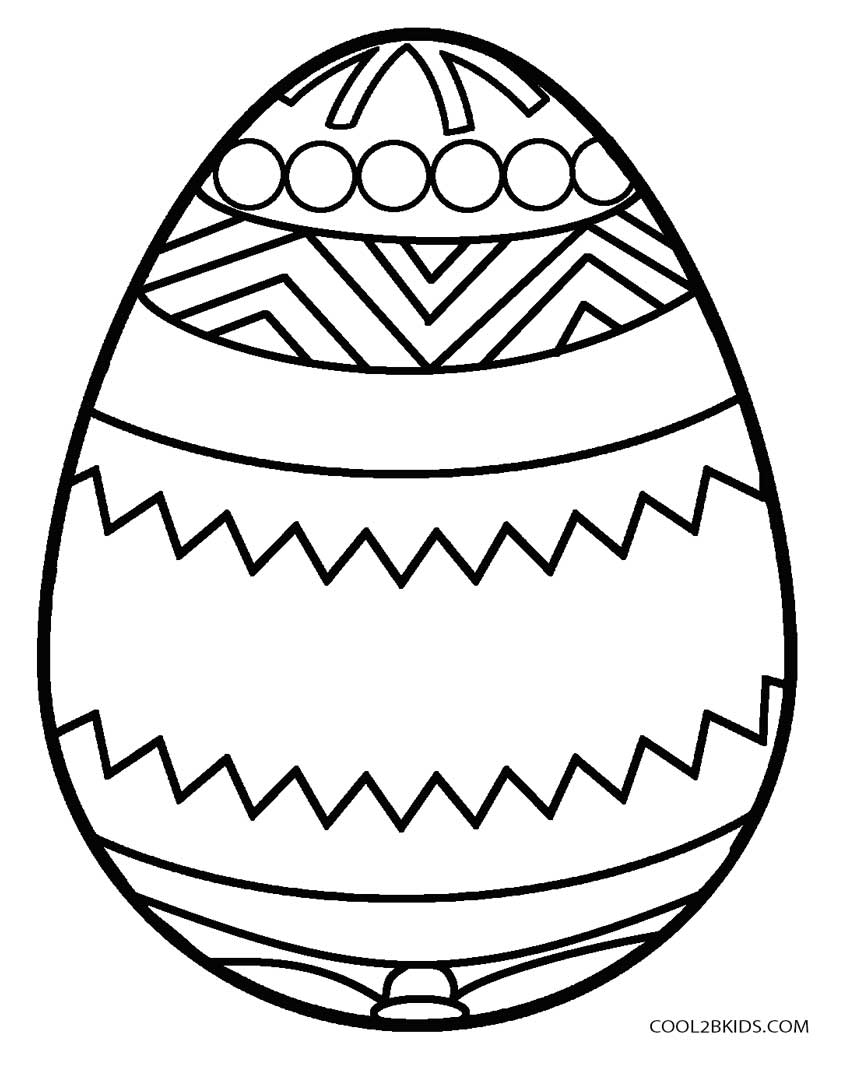 easter egg color page best 25 kids colouring pages ideas on pinterest kids egg page easter color