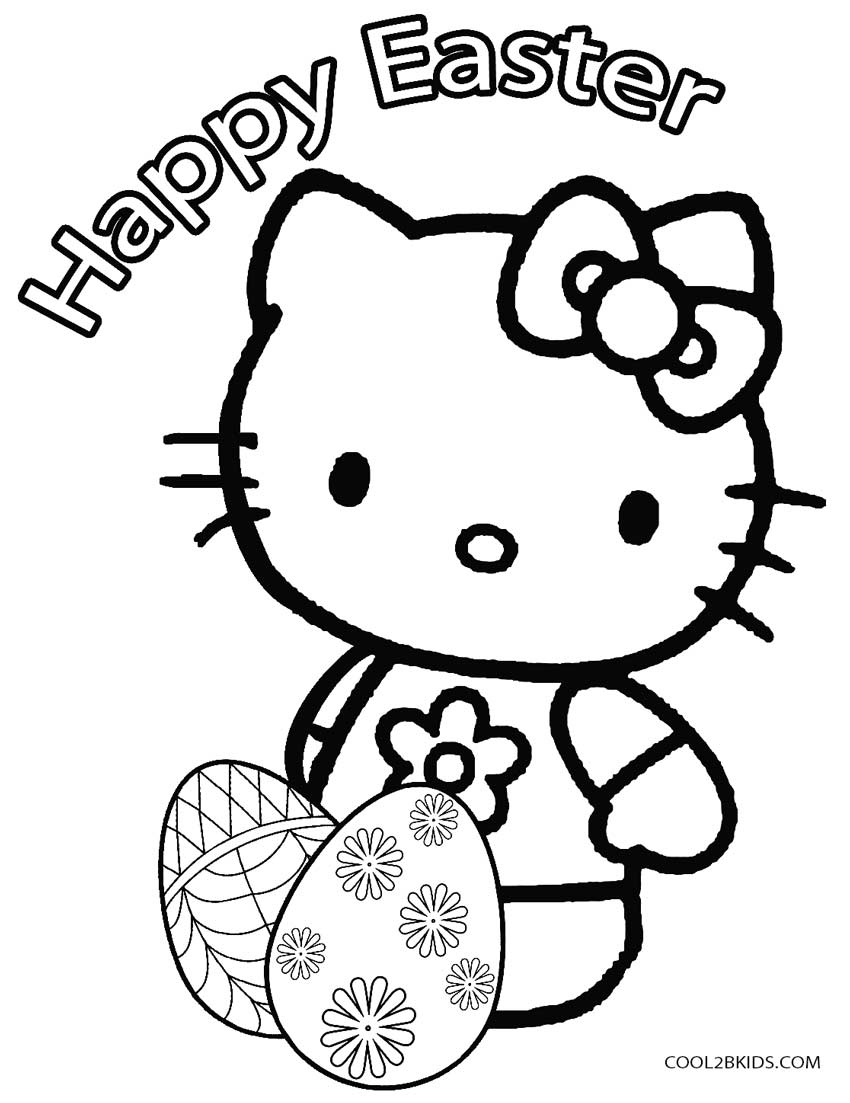 easter egg color page easter eggs coloring pages coloringpagesonlycom egg page color easter