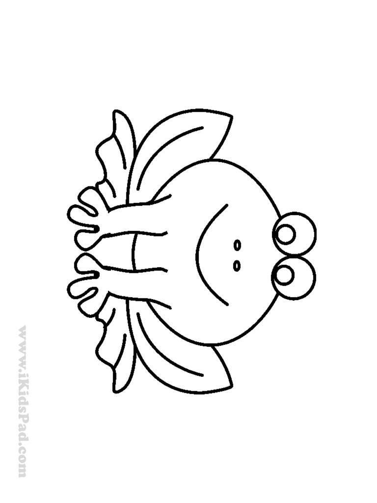 easy coloring pages to print coloring pages cute and easy coloring pages free and pages coloring easy to print