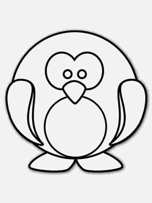easy coloring pages to print easy coloring pages best coloring pages for kids coloring print to easy pages