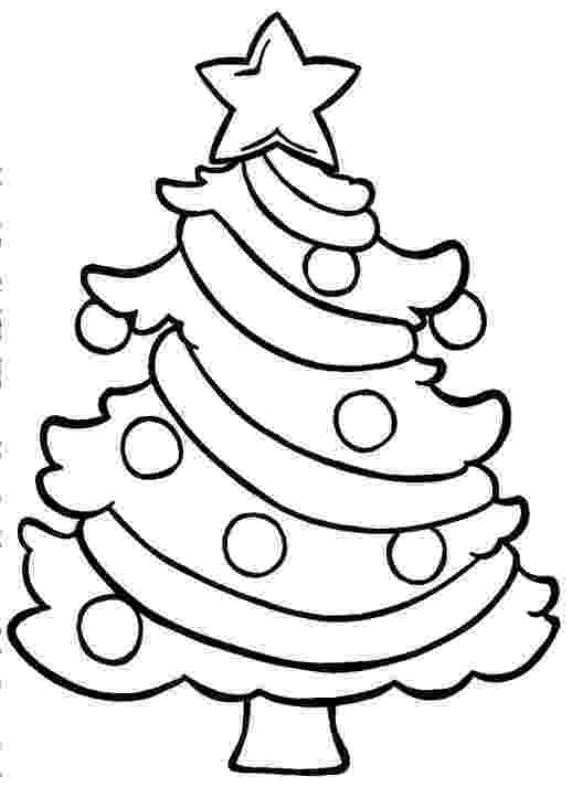 easy coloring pages to print easy to draw coloring pages coloring home print pages to coloring easy