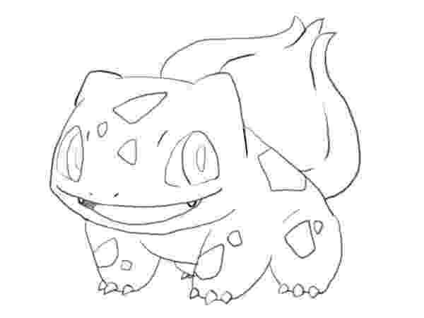 easy pokemon to draw drawing for kids pokemon at getdrawingscom free for draw easy pokemon to