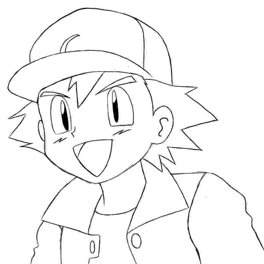 easy pokemon to draw how to draw charizard hellokidscom draw easy pokemon to