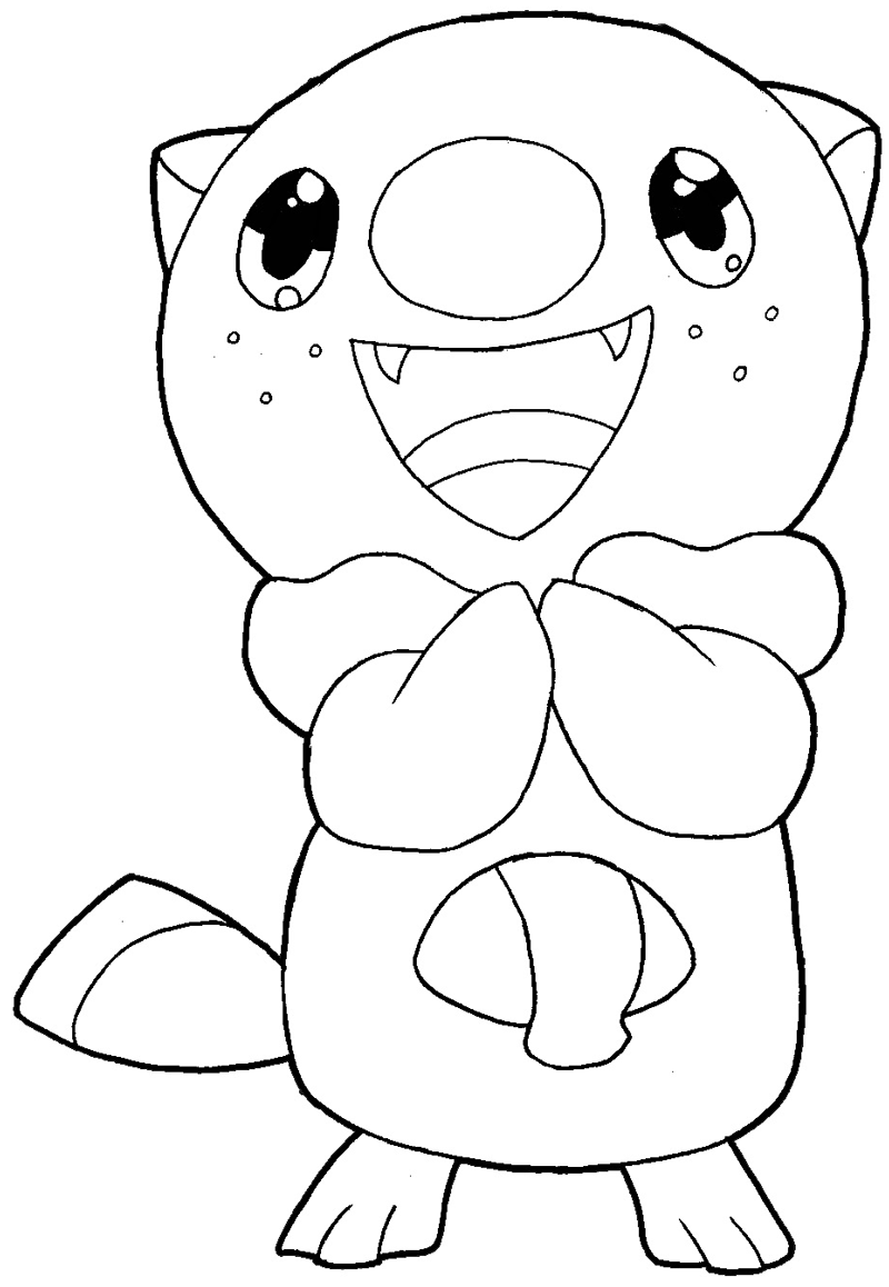 easy pokemon to draw how to draw pokemon dratini drawingnow easy to draw pokemon