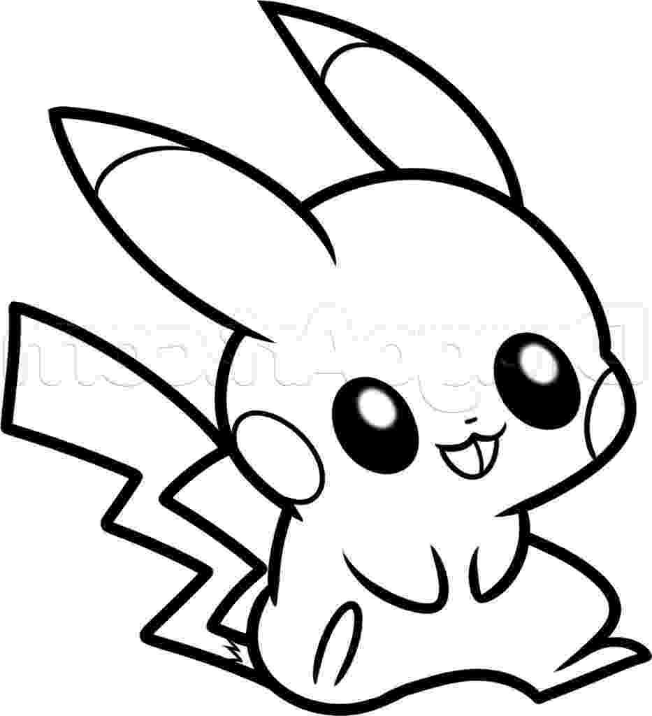 easy pokemon to draw learn how to draw oddish from pokemon pokemon step by draw pokemon to easy