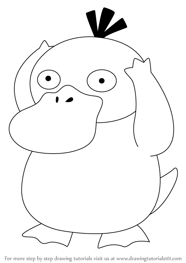 easy pokemon to draw learn how to draw poliwag from pokemon go pokemon go draw pokemon easy to