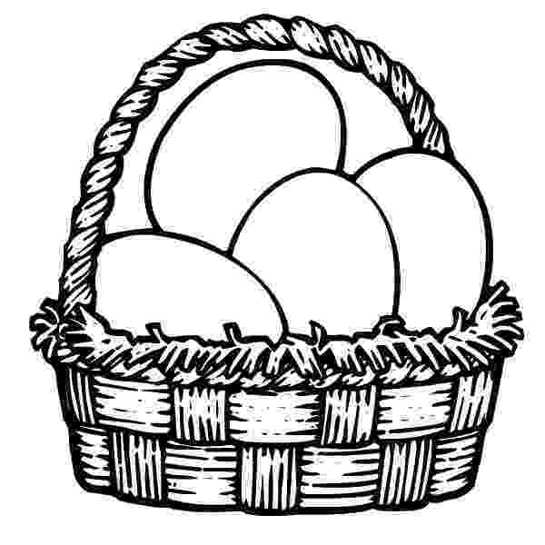 eggs coloring page free online easter egg 3 colouring page kids activity eggs coloring page