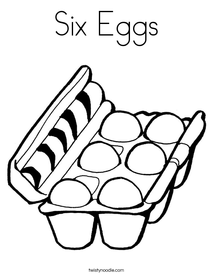 eggs coloring page hot fried egg coloring pages download print online eggs page coloring