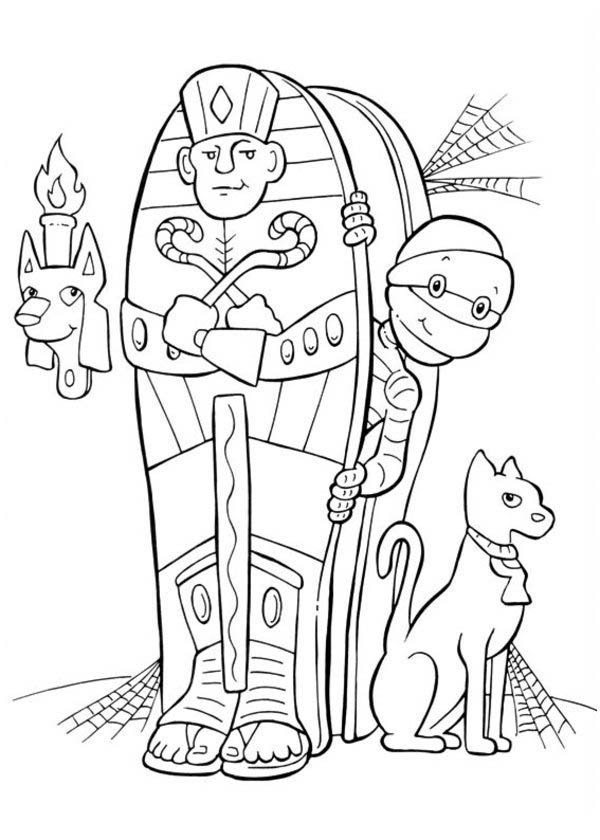 egyptian coloring pages printable ancient egypt coloring pages to download and print for free coloring pages egyptian printable
