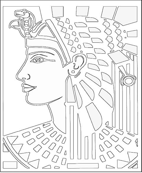 egyptian coloring pages printable ancient egyptian coloring pages 061611 vector clip art pages printable coloring egyptian