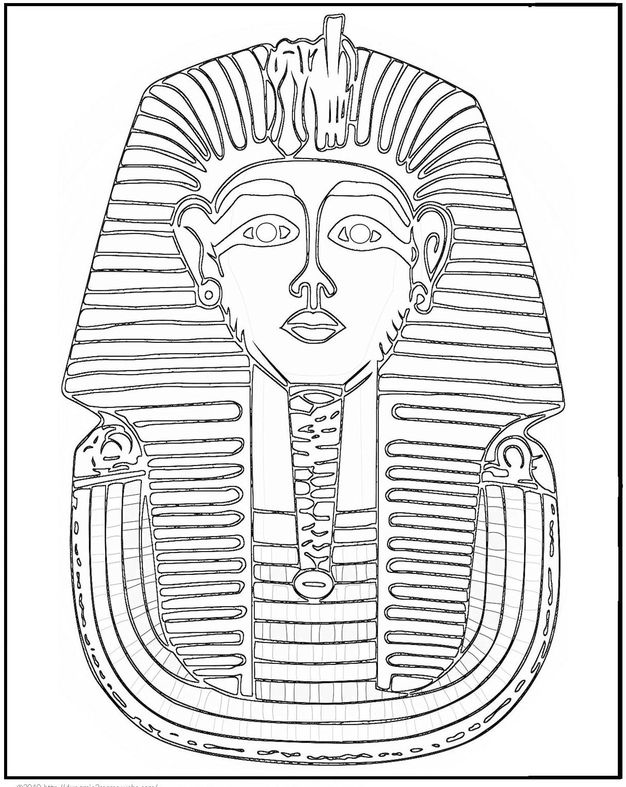 egyptian coloring pages printable free printable ancient egypt coloring pages for kids coloring printable pages egyptian