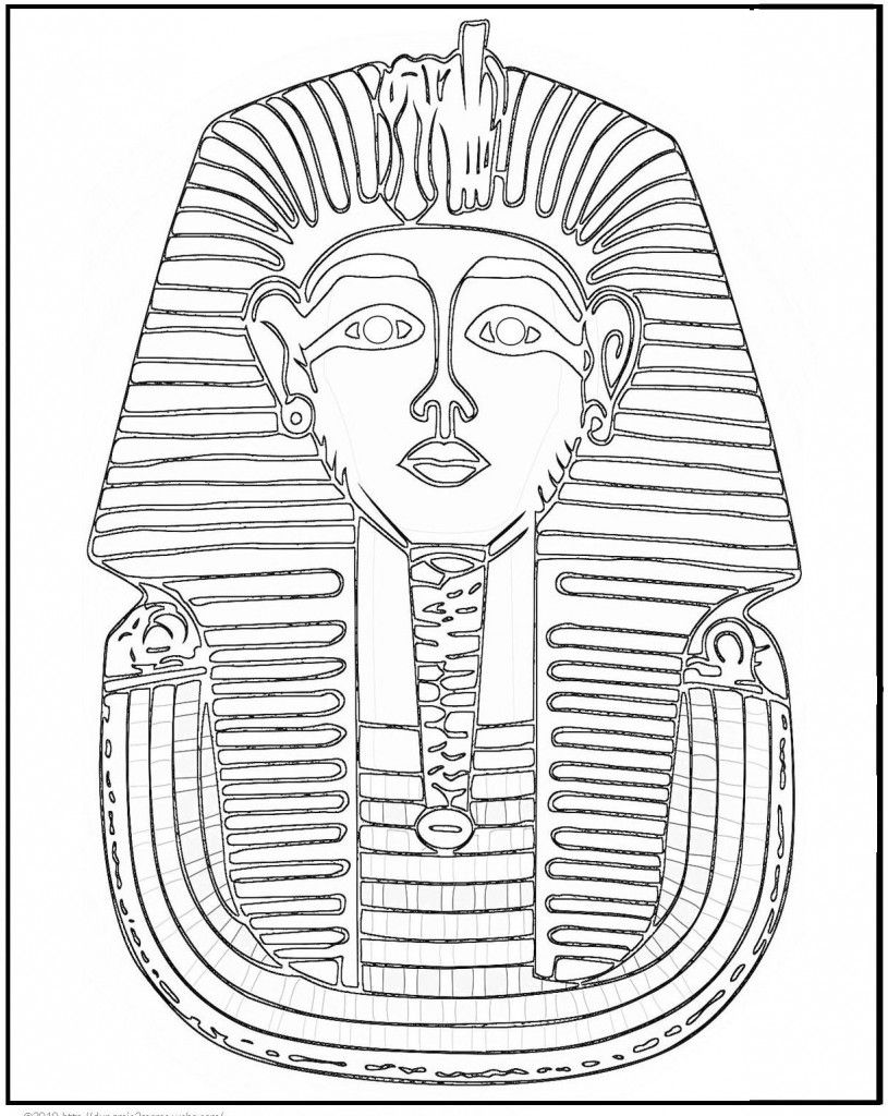 egyptian coloring pages printable free printable ancient egypt coloring pages for kids egyptian coloring printable pages