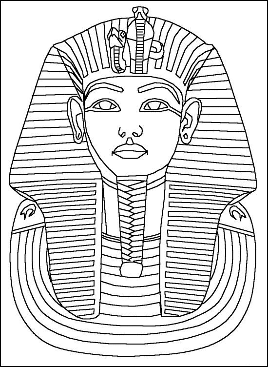 egyptian coloring pages printable free printable ancient egypt coloring pages for kids egyptian pages coloring printable