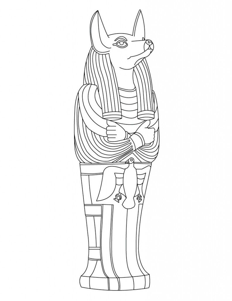 egyptian coloring pages printable free printable ancient egypt coloring pages for kids printable coloring egyptian pages