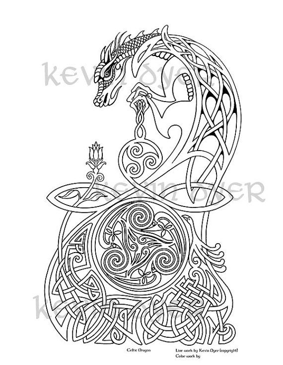 electronic coloring book for adults 125 best color art therapy quotes sayings and words adults book coloring for electronic