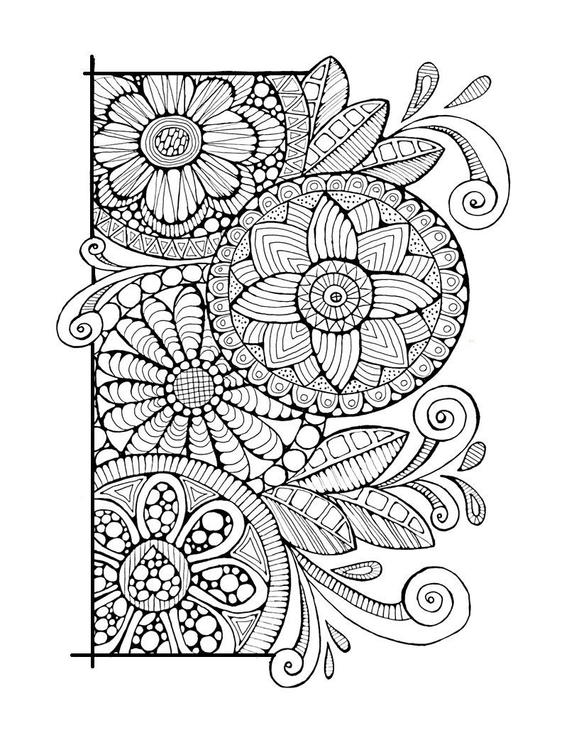 electronic coloring book for adults 492 best images about digi websites freebies on electronic for adults book coloring