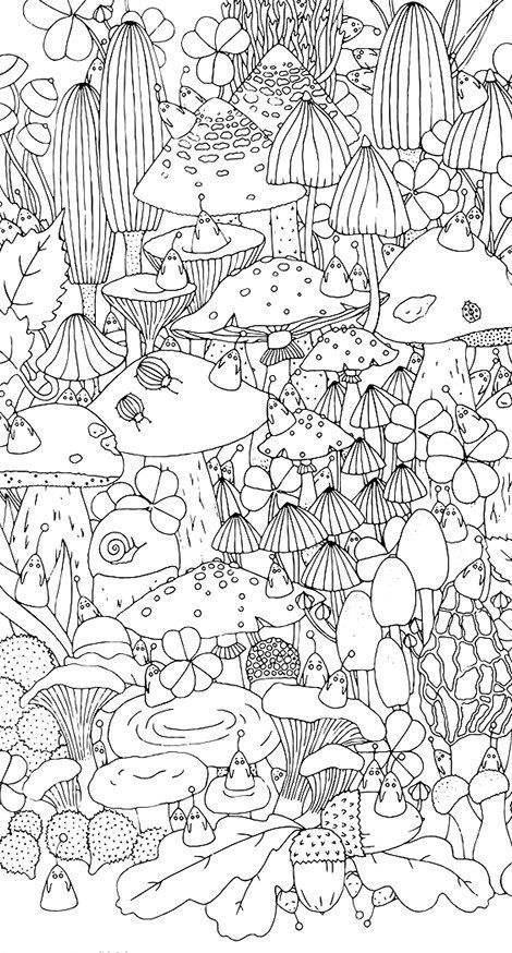 electronic coloring book for adults celtic fantasy adult coloring pages digital download for book coloring adults electronic