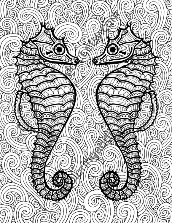 electronic coloring book for adults coloring pages adult coloring blanks 101 coloring pages electronic adults for coloring book