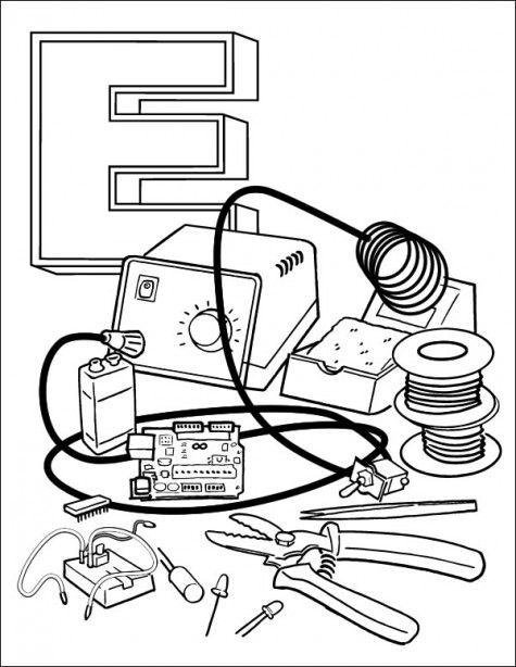 electronic coloring book for adults computer parts unclassifiable adult coloring pages for electronic adults book coloring