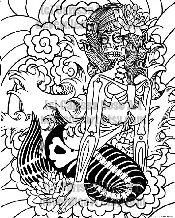 electronic coloring book for adults grown up adult coloring book pages digital by electronic adults for coloring book