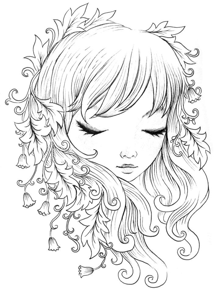 electronic coloring book for adults pin by bianca jane pomagalski on colour in designs book coloring for adults electronic