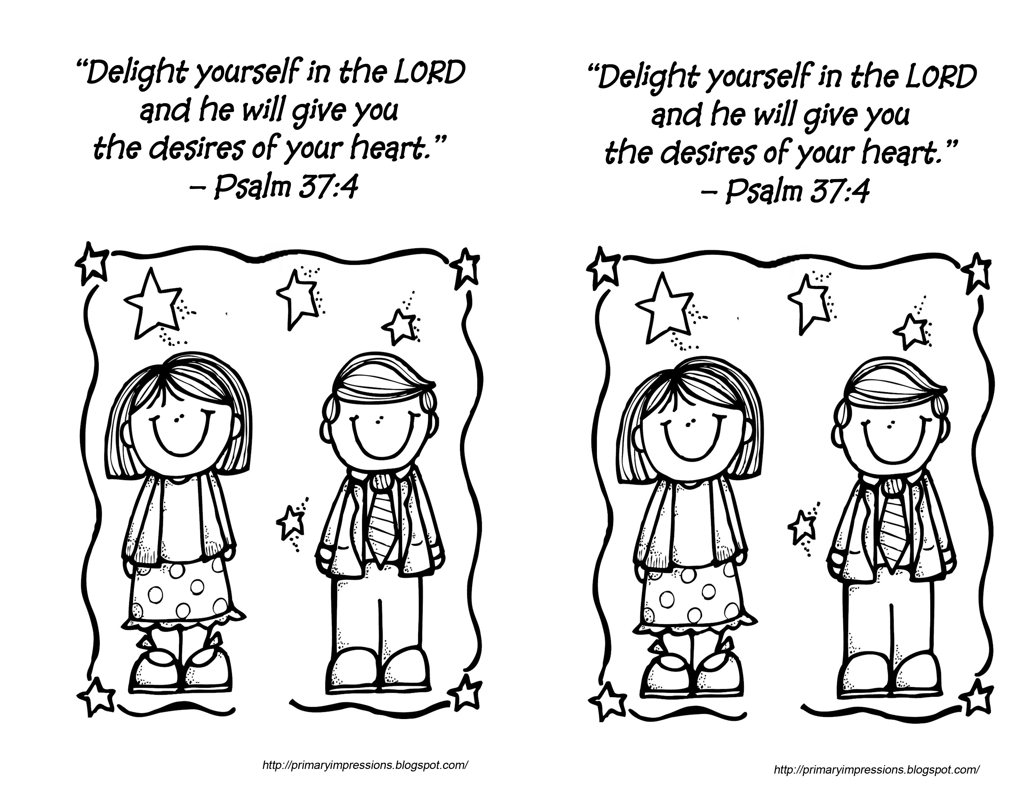 elijah and the widow coloring page opulent design elijah and the widow coloring page bible widow and coloring the page elijah