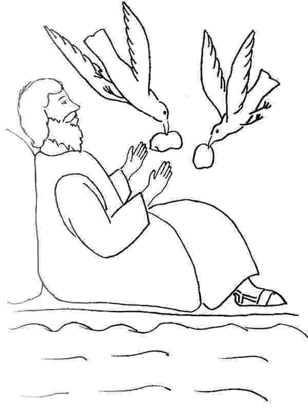 elijah and the widow of zarephath coloring page 23 best elijah and the widow of zarephath images on zarephath elijah page and of the coloring widow