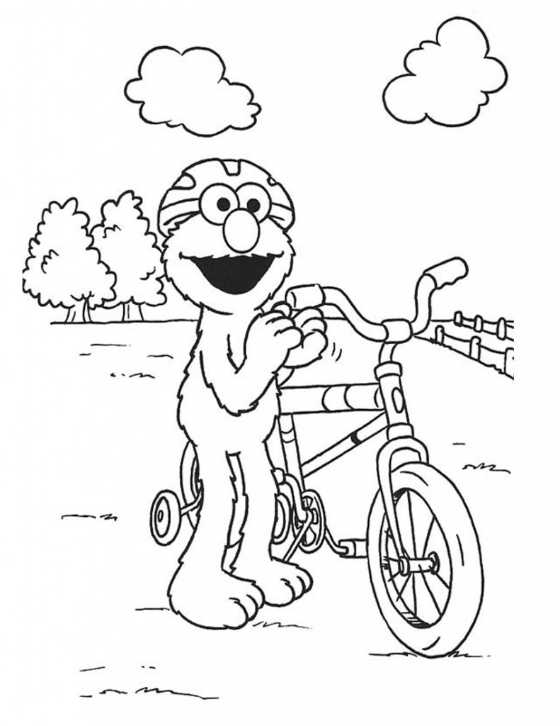 elmo coloring pages printable elmo coloring pages for kids cool2bkids elmo pages coloring 1 3