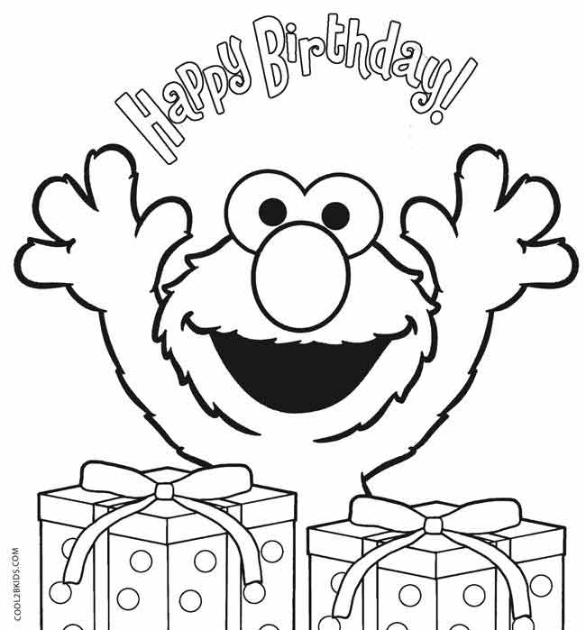 elmo coloring pages printable elmo coloring pages for kids cool2bkids pages coloring elmo