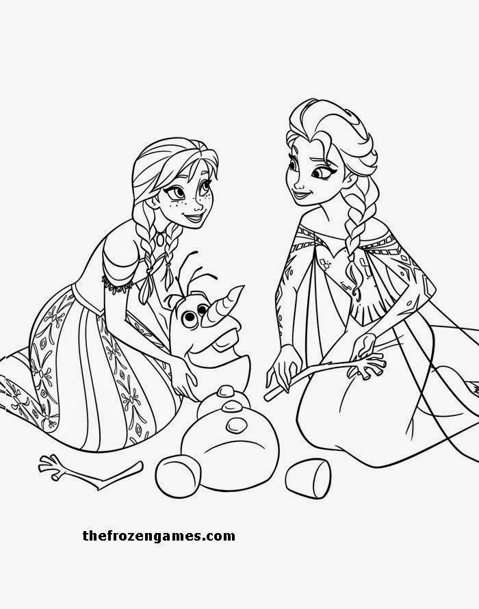 elsa and anna coloring printables december 2014 free coloring sheet and printables coloring elsa anna
