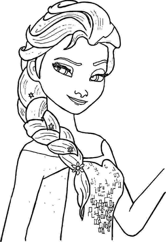 elsa and anna printables 12 free printable disney frozen coloring pages anna printables anna and elsa