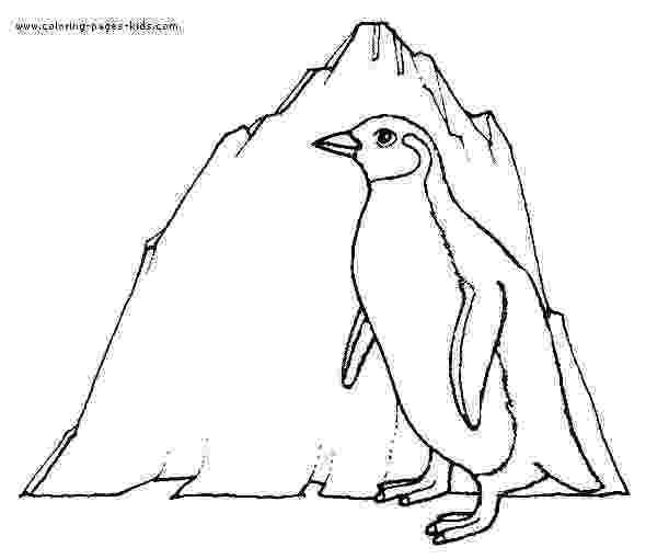 emperor penguin coloring page free emperor penguin printable penguin coloring penguin emperor coloring penguin page