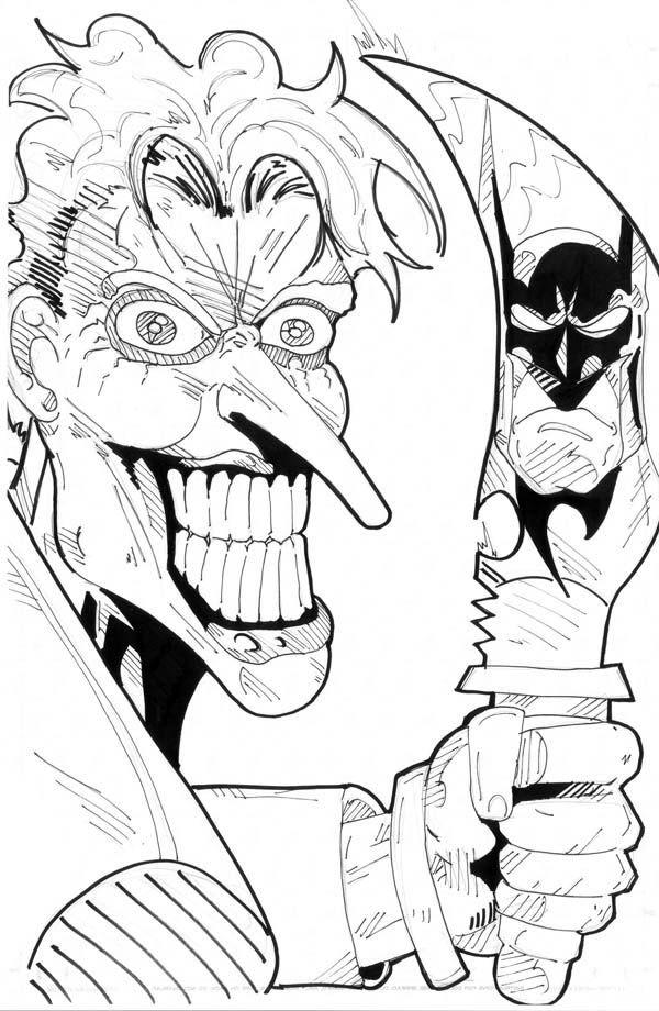 evil clown coloring pages evil clip art photos vector clipart royalty free images 7 coloring evil clown pages