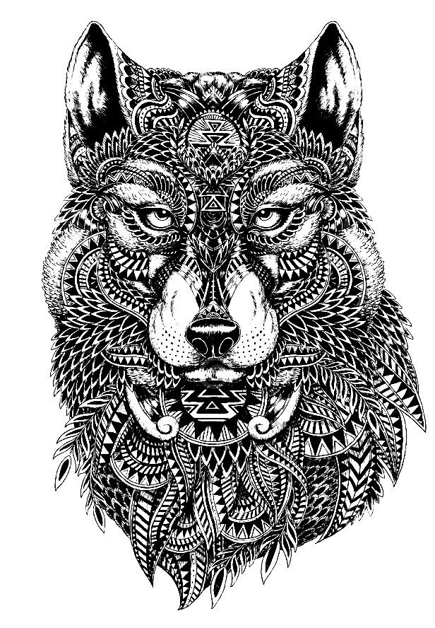 expert level coloring book 90 best images about coloring pages on pinterest adult expert book level coloring