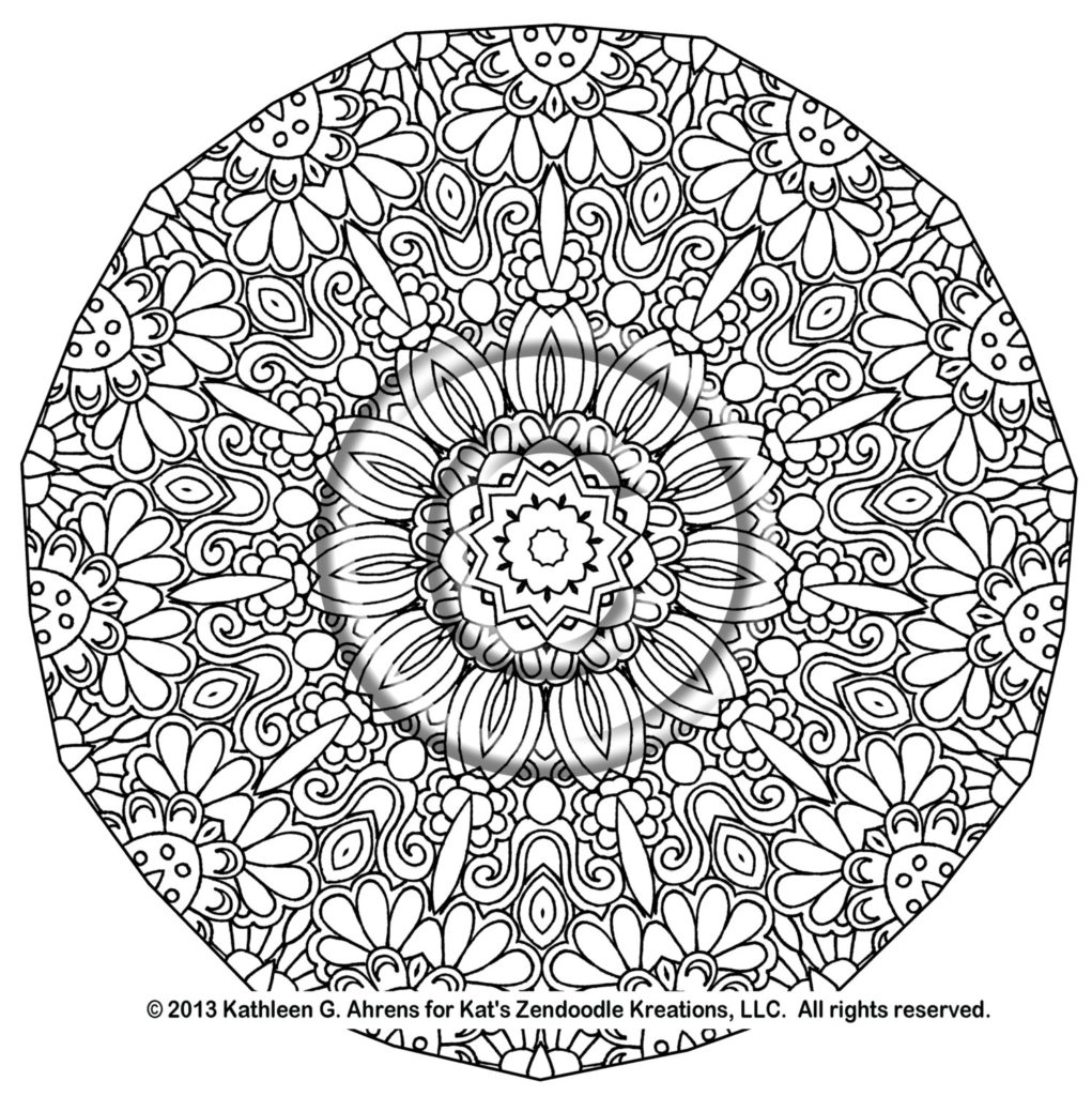 expert level coloring book calculation color by numbers 24 free online coloring level expert book coloring