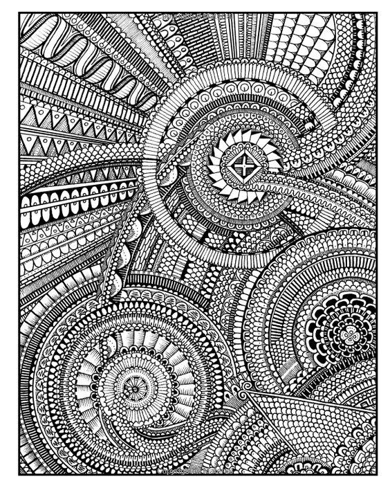 expert level coloring book mandala coloring pages expert level httpeast color level book coloring expert