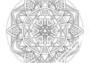 expert level coloring book new fascinating easter coloring pages printable for ideas book expert coloring level