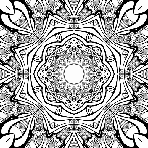 expert level coloring book new fascinating easter coloring pages printable for ideas level expert coloring book