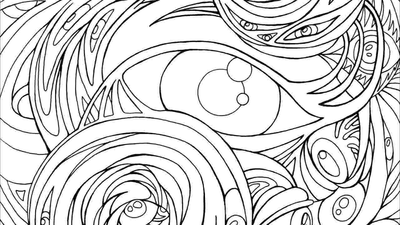 eyes for coloring colouring pages the childhood glaucoma foundation eyes for coloring