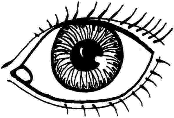 eyes for coloring eyes coloring page coloring pages super coloring pages for coloring eyes