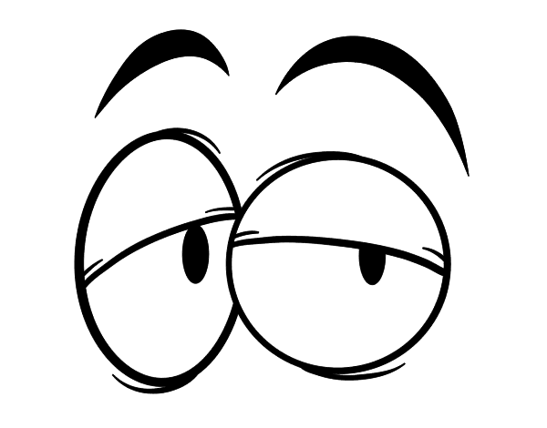 eyes for coloring human eye coloring page free printable coloring pages for coloring eyes