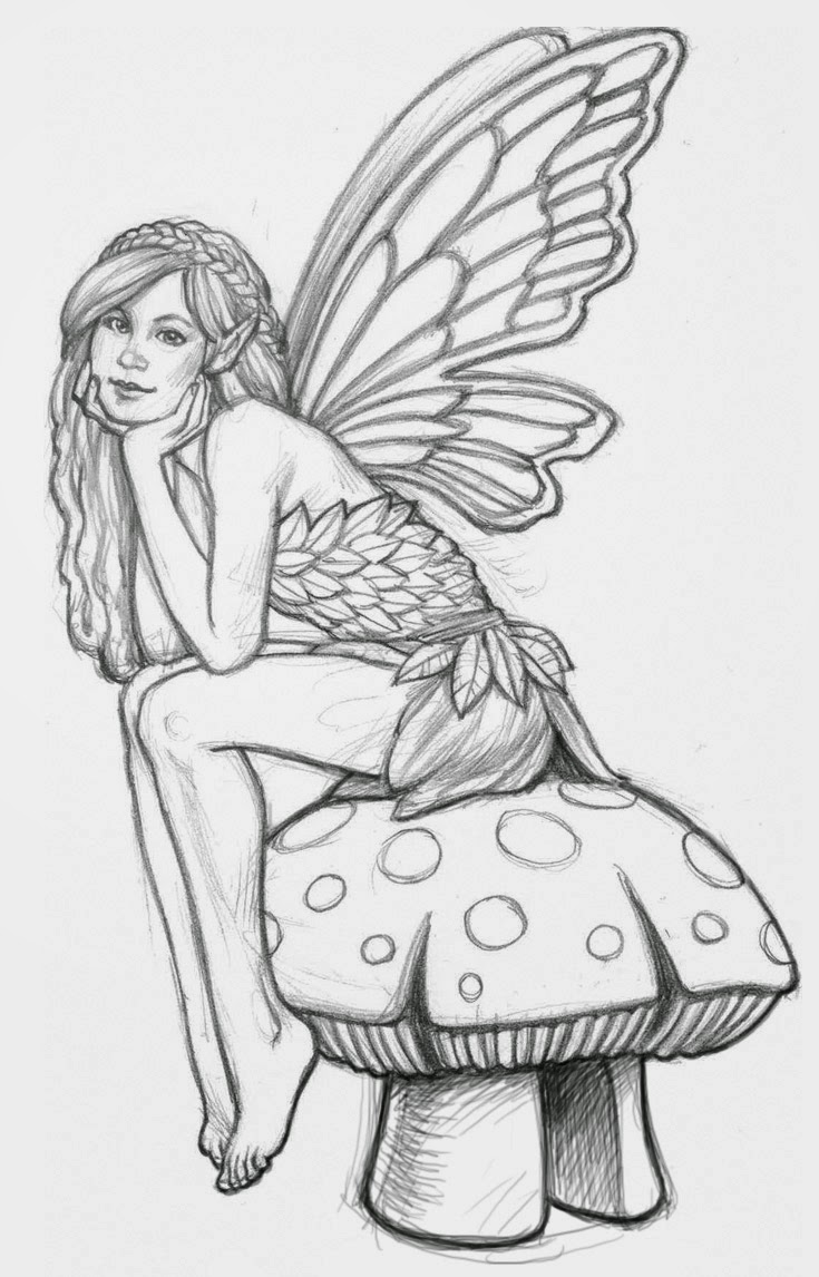 fairies coloring pages disney princess fairy coloring pages to kids coloring pages fairies